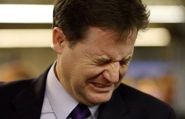 nick-clegg-looking-sad